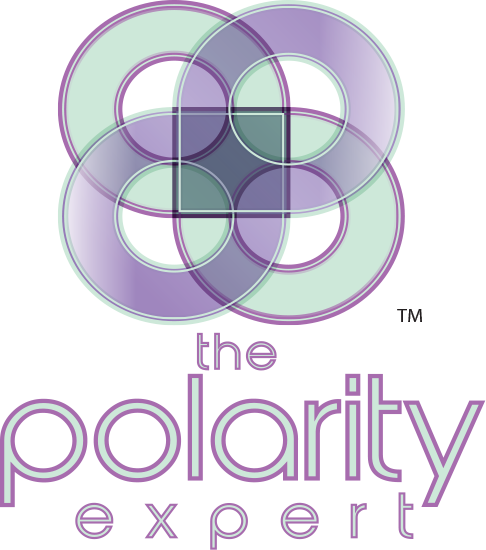 polarity expert
