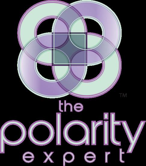 polarity expert